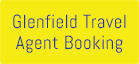 Glenfield Travel Agent Booking